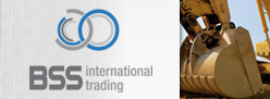 Vorschau bss-international-trading
