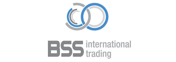 Bss international trading gmbh finowfurt bei berlin