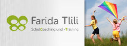 Vorschau coaching-training-tlili