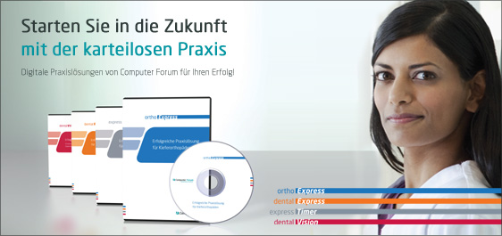 CD Cover Design, Werbekampagne