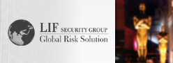 Vorschau lif-security-group