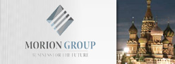 Vorschau morion-group-investment