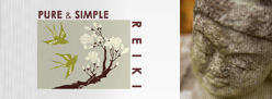 Vorschau reiki-pure-simple