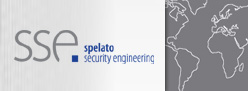 Vorschau sse-security-engineering