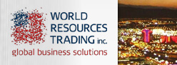 Vorschau world-resources-trading